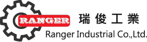 Ranger Industrial Co.,Ltd.